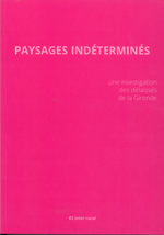 Paysages indetermines 2
