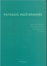 Paysages indetermines 3r